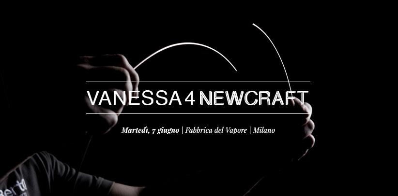 vanessa4newcraft: третий проект crowdcrafting сделано BertO