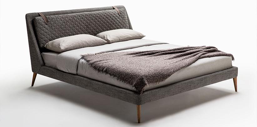 кровать Chelsea
