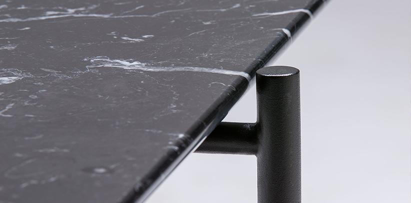 столик Riff