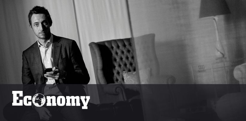 Технологическая инновация БертО в журнале Экономика