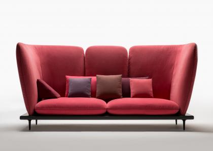 SOFA4MANHATTAN